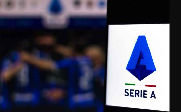 Dampak Virus Corona, Serie A Merugi Hingga 10 Trilyun Selama Tahun 2020!