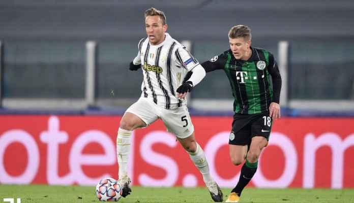 Juventus Menang Susah Payah, Andrea Pirlo : Kalian Terlalu Lambat!