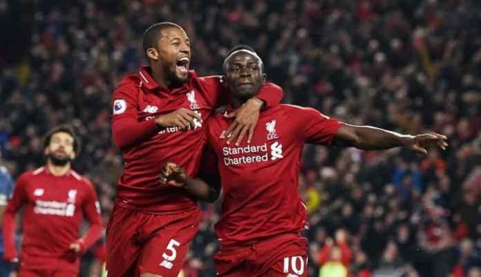 Sekarang, Barcelona Bisa Hemat 1,7 Trilyun Jika Ingin Membeli Bintang Liverpool