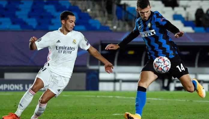 Serbaguna Bagi Madrid, Vazquez Didukung Zidane Dapat Kontrak Baru