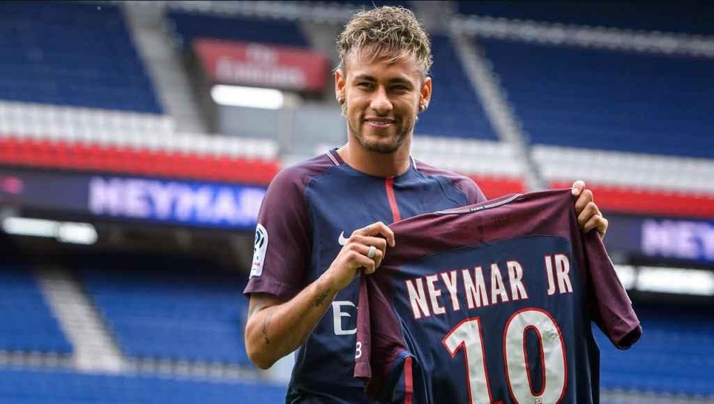 10 Klub Dengan Keuntungan Penjualan Terbanyak, Juventus No 3, Chelsea No 4