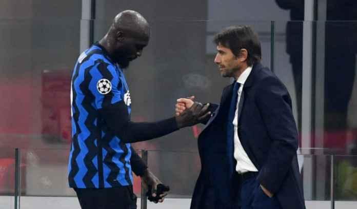 Sassuolo vs Inter Milan : Romelu Lukaku Istirahat, Alexis Sanchez Starter!