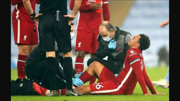 Prediksi Liverpool vs Leicester City, Serigala Tak Sabar Menyantap Cedera Pemain The Reds