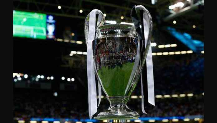 Skenario Liga Champions Untuk Chelsea, Liverpool, Juventus, Man CIty, Man Utd, Barcelona, Real Madrid, Bayern