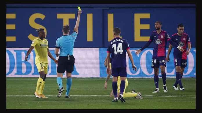Ungguli Tim Ronaldo, Target Liverpool Satu Poin di Bawah Real Madrid