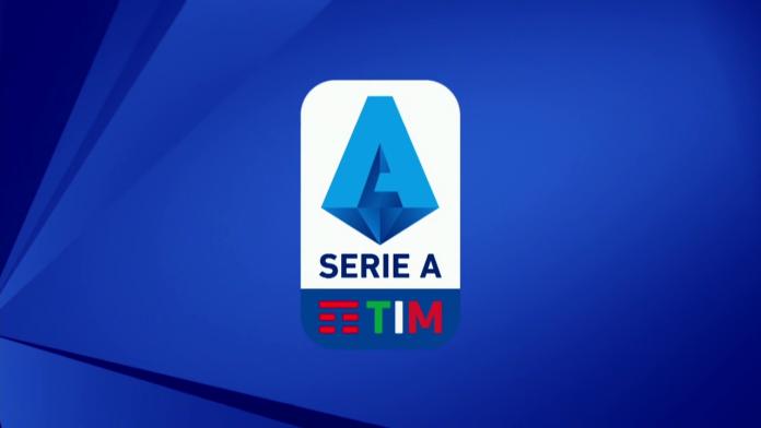 Hasil Liga Italia Tadi Malam Musim 2021-2022