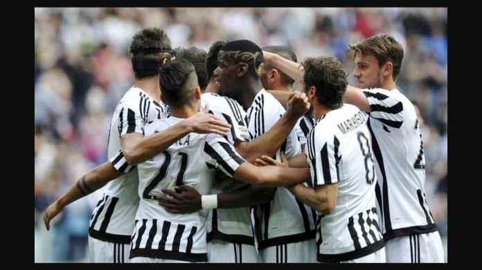 Barter Pogba, Juventus Tawarkan Striker Pudar Dari 23 Gol ke 1 Gol Saja Musim Ini