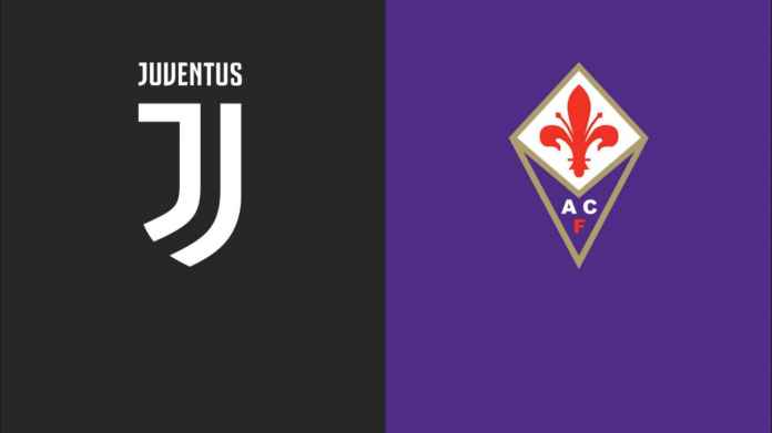 Prediksi Juventus vs Fiorentina, Liga Italia 23 Desember 2020