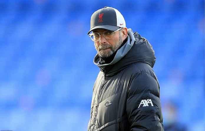 Liverpool dan Schalke Bahas Pertukaran Kabak - Divock Origi