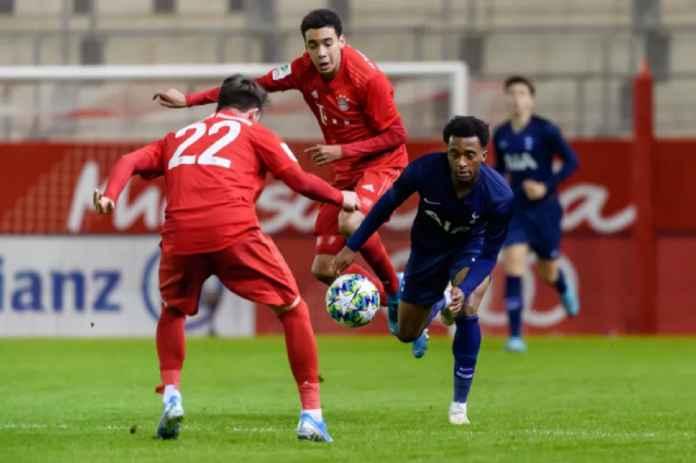 Bayern Munich Ubah Strategi Menjelang Pembukaan Pasar Transfer