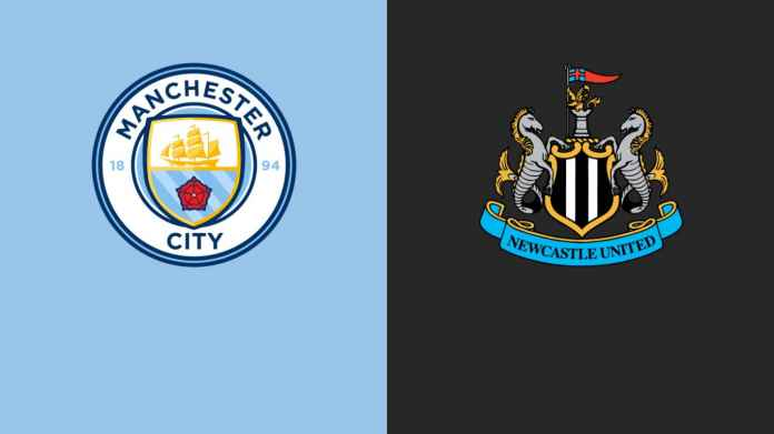 Prediksi Manchester City vs Newcastle United, Liga Inggris 27 Desember 2020