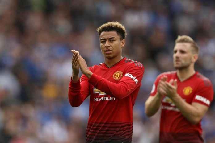 Manchester United Didesak Pertahankan Pemain Hebat Ini