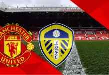 Prediksi Manchester United vs Leeds United, Liga Inggris 20 Desember 2020