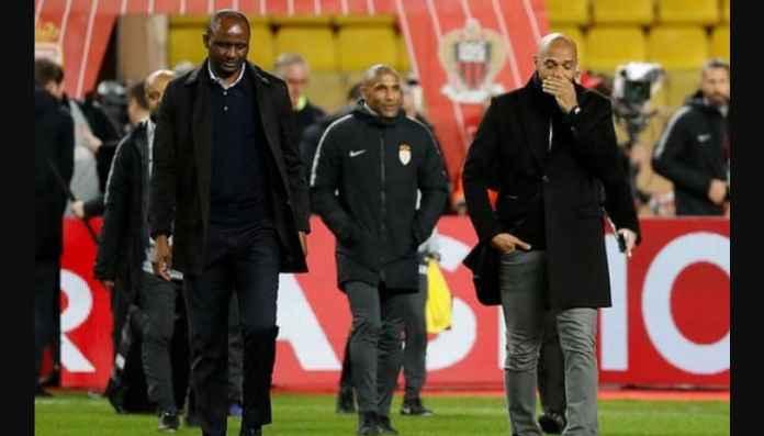 Legenda Arsenal Pemilik 3 Trofi Liga Inggris, 4 Trofi Liga Italia Ini Dipecat Sebagai Manajer