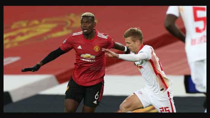 Prediksi RB Leipzig vs Manchester United, Layaknya Final Untuk Kedua Tim -  Gilabola.com