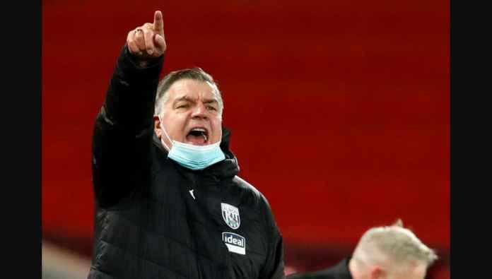 Perkenalkan Manajer Spesialis Anti Kalah di Kandang Liverpool, Anfield