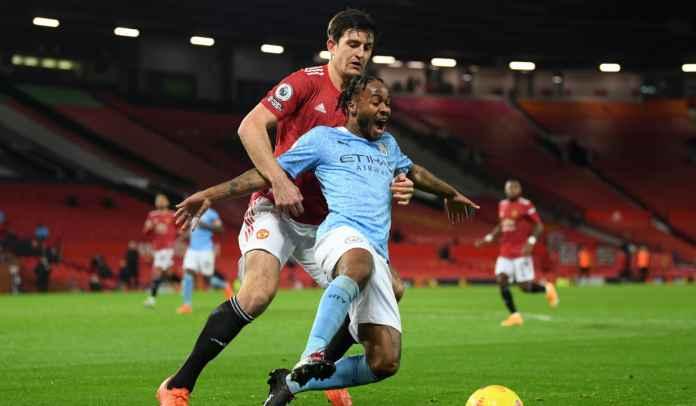 10 Pemain Premier League Ini Harganya Merosot Drastis, Tiga United, Tiga Man City