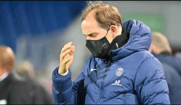 Thomas Tuchel Dipecat PSG, Mantan Bos Spurs & Juventus Jadi Kandidat Pengganti!