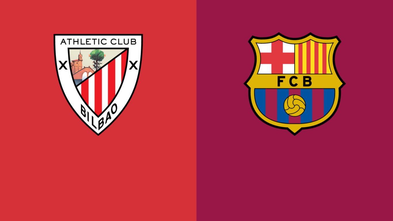 Prediksi Athletic Bilbao vs Barcelona, Mencari Kemenangan ...