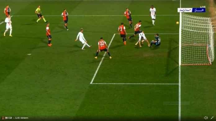 Zlatan Ibrahimovic Pepet Ronaldo di Daftar Top Skor! AC Milan Menjauh 3 Poin di Atas Inter