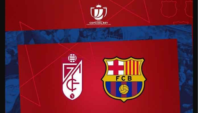 Dalam 13 Hari Akan Ada Dua Final Copa del Rey Untuk Dua Musim Berbeda