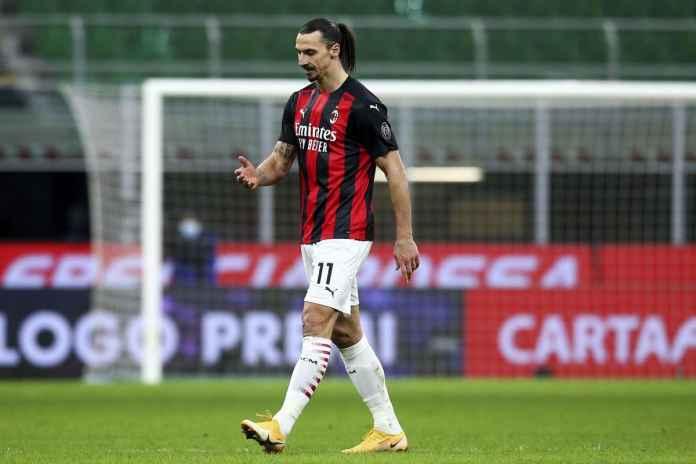 Ibrahimovic Kartu Merah, Kiper Milan Kecewa
