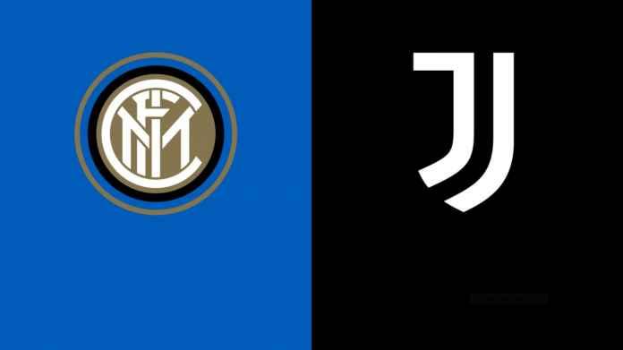 Prediksi Inter Milan vs Juventus, Pertahanan Bocor Nerazzurri Sukar Hadapi Determinasi Tahap Akhir Bianconeri