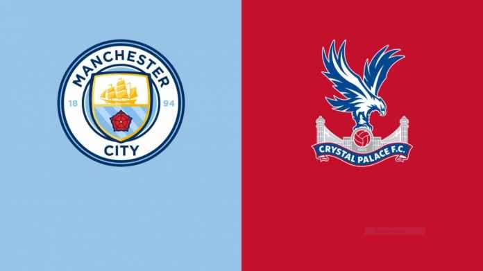 Prediksi Manchester City vs Crystal Palace, Kebangkitan Skyblues Terlalu Kuat Untuk Ditahan The Eagles