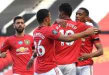 Prediksi Manchester United vs Sheffield, Percaya Diri Plus Tim Terbawah Akan Berujung Kemenangan