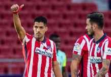 Prediksi Atletico Madrid vs Sevilla di Liga Spanyol