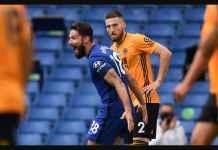 Prediksi Chelsea vs Wolves, Pelatih Baru Biasanya Tampil Mengesankan Sih