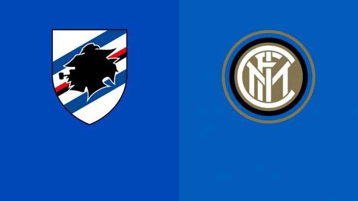 Prediksi Sampdoria vs Inter Milan, La Samp sulit menghadapi performa terbaik Nerazzurri