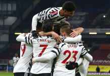 Andy Cole Ragukan Kans Juara Manchester United di Liga Inggris, Ini Alasannya!