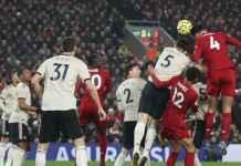 Liverpool Punya Beban Lebih Ketimbang Manchester United Untuk Menang
