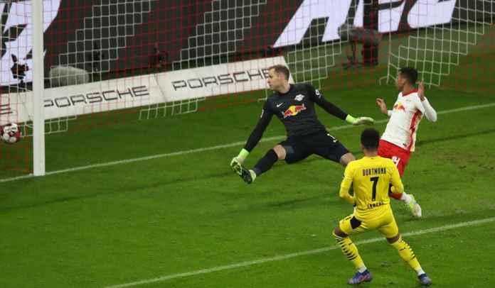 Baru Dua Gol Di Liga Jerman, Target MU Seharga 2 Trilyun Akui Musim Ini Sulit