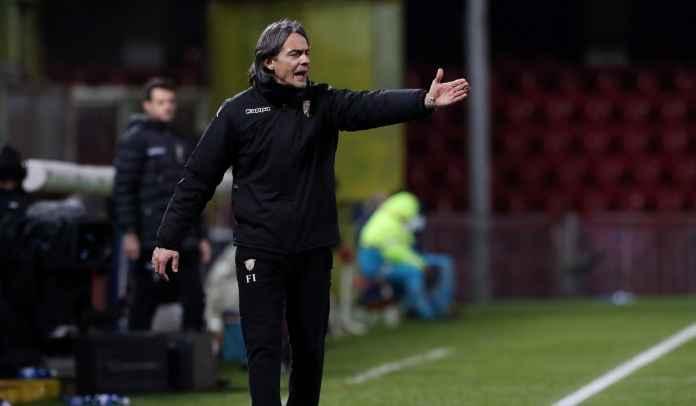 Benevento Keok 0-2 Oleh Milan, Inzaghi Puji Donnarumma Kiper Terbaik Eropa