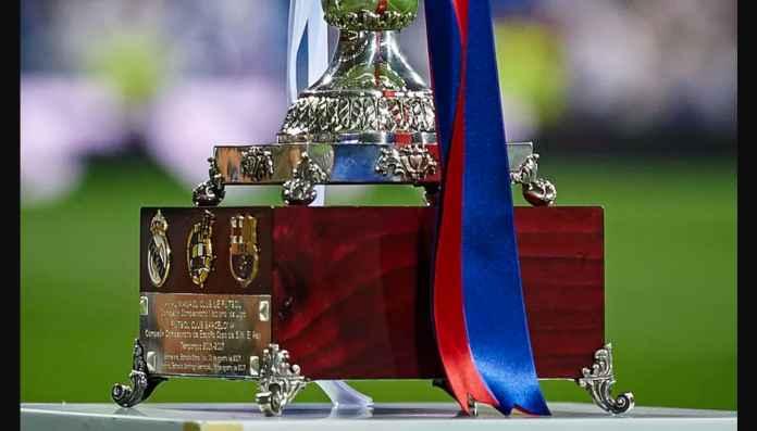 Prediksi Real Sociedad vs Barcelona, Piala Super Spanyol 14 Januari 2021