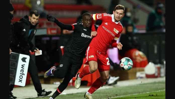 Hasil Liga Jerman Tadi Malam: Pembunuh Dortmund Naik ke Posisi 4, Kalahkan Bayer Leverkusen