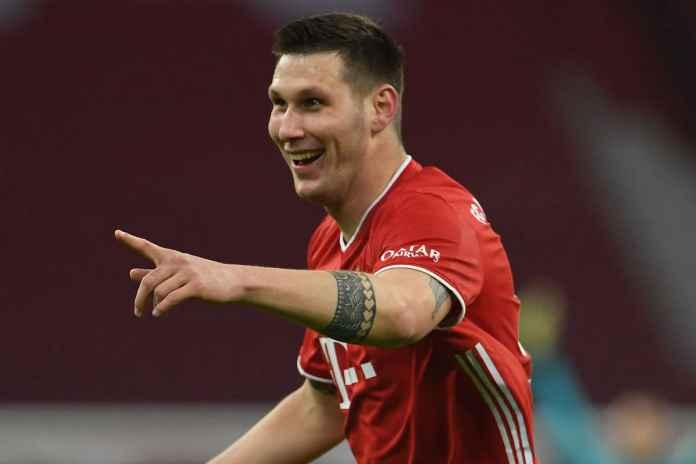 Bayern Munich Masih Harapkan Gol Chelsea