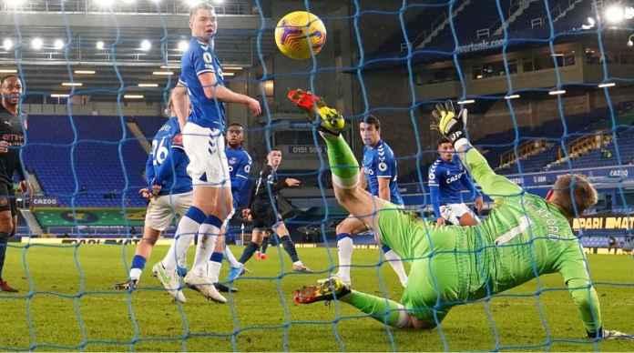 Hasil Liga Inggris Tadi Malam: Manchester City Menang 17 kali Beruntun, Menjauh 10 Poin di Atas Man United