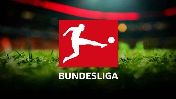 Jadwal Liga Jerman Bundesliga malam ini