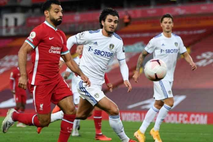 Leicester City Siap Bajak Gelandang Bertahan Leeds Berdarah Indonesia