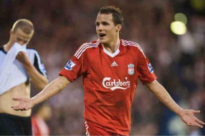 Liverpool Ternyata Dibantu Eks Pemainnya Datangkan Ozan Kabak