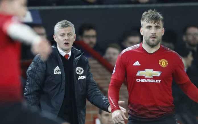 Manchester United Punya Pemain Tercepat Baru, Begini Klaimnya