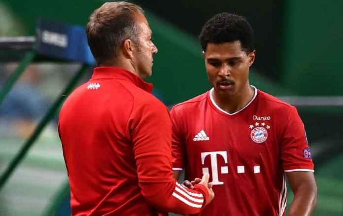 Jelang Piala Dunia Antarklub, Bayern Munchen Tak Sekonsisten Musim Lalu
