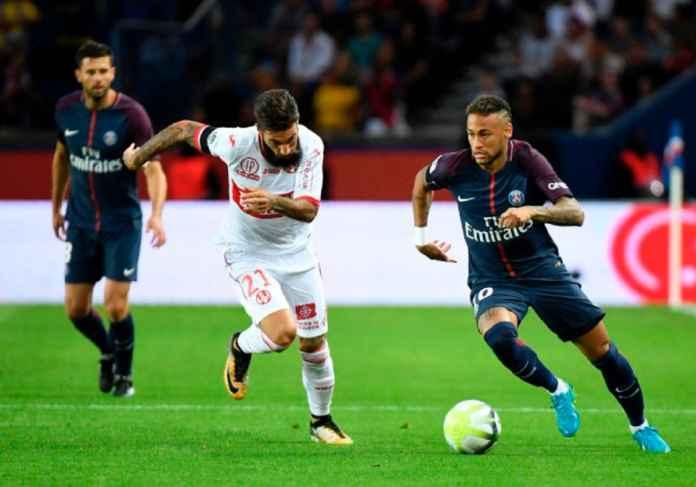 Selamat Tinggal Barcelona, Neymar Teken Kontrak Baru di PSG Pekan Ini