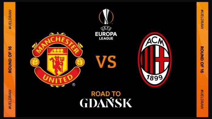 Terakhir Kali Man United Menang 7-2, AC Milan Dibela Andrea Pirlo, Ronaldinho, Thiago Silva dan David Beckham