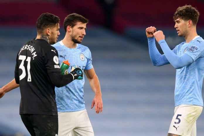 Manchester City Dijagokan Fowler Juarai Liga Inggris