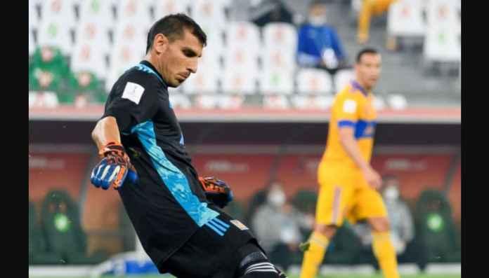 Perkenalkan Kiper Jagoan di Piala Dunia Antarklub, Cegah Bayern Munchen Pesta Gol Tadi Malam