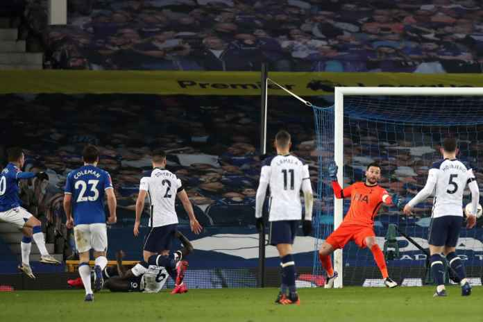 Tottenham Hotspur Disarankan Tak Pertahankan Lloris